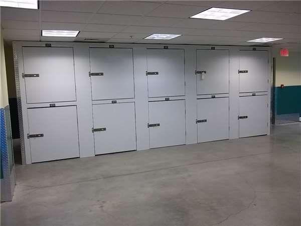 Extra Space Storage - Miami - SW 68th Ave 910 Southwest 68th Avenue Miami, FL - Photo 3