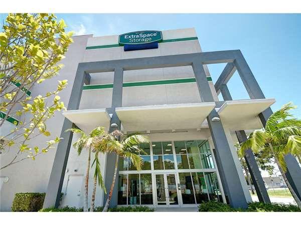 Extra Space Storage - Miami - SW 68th Ave 910 Southwest 68th Avenue Miami, FL - Photo 5