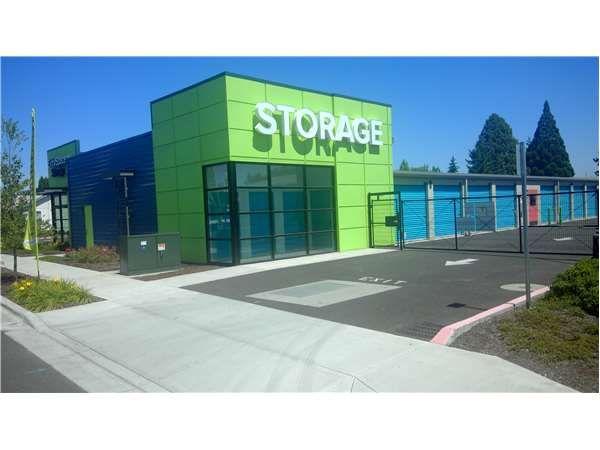 Extra Space Storage - Hillsboro - SE 73rd Avenue 2920 Southeast 73rd Avenue Hillsboro, OR - Photo 0