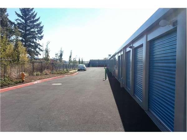 Extra Space Storage - Hillsboro - SE 73rd Avenue 2920 Southeast 73rd Avenue Hillsboro, OR - Photo 1