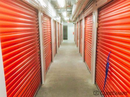 CubeSmart Self Storage - Cleveland - 4553 Johnston Parkway 4553 Johnston Parkway Cleveland, OH - Photo 2