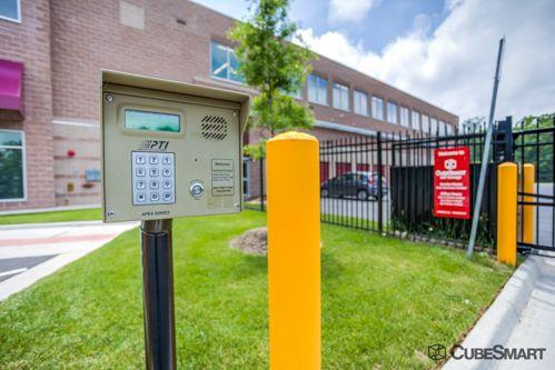 CubeSmart Self Storage - Leesburg - 1601 Battlefield Parkway Northeast 1601 Battlefield Parkway Northeast Leesburg, VA - Photo 4