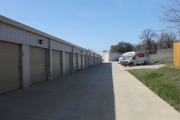 Blacklock Storage Lake Worth 9355 Jacksboro Highway Fort Worth, TX - Photo 4
