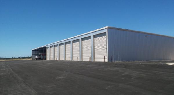 Arrowhead Storage 4834 North State Highway 16 Fredericksburg, TX - Photo 6