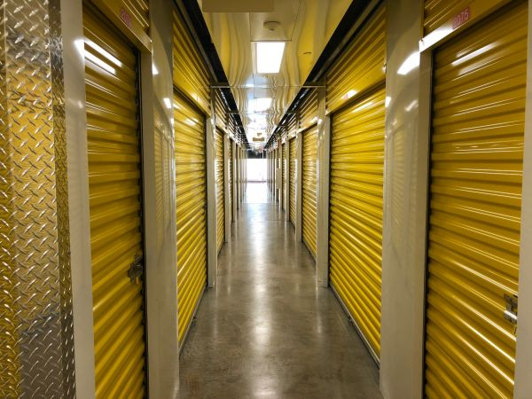 Spaces Storage 1700 Brookwood Drive Little Rock, AR - Photo 8