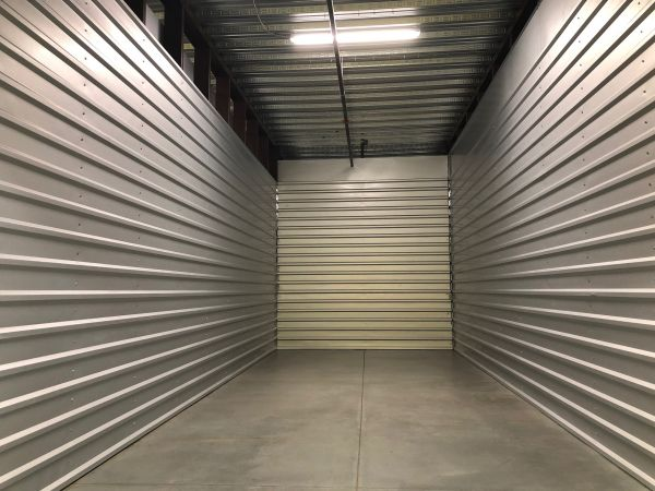 Spaces Storage 1700 Brookwood Drive Little Rock, AR - Photo 9