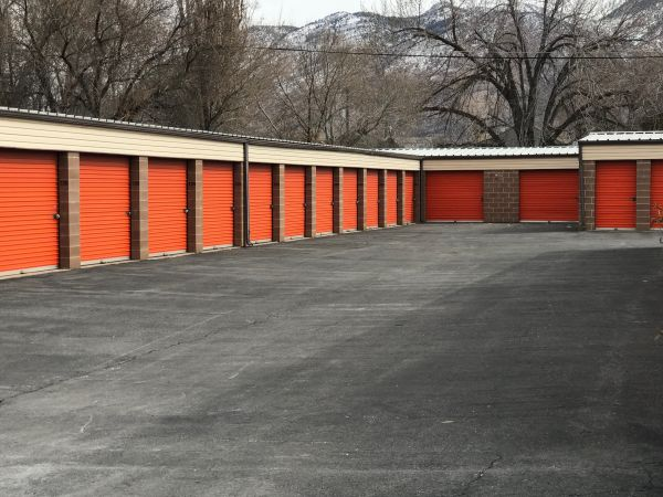 ... STOCK-N-LOCK SELF STORAGE Ogden320 29th Street - Ogden UT - Photo ... & STOCK-N-LOCK SELF STORAGE Ogden: Lowest Rates - SelfStorage.com