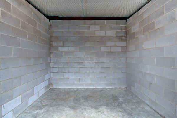 Stash N Go Storage - Oakclaire 6204 Oakclaire Drive Austin, TX - Photo 4