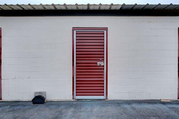 Stash N Go Storage - Oakclaire 6204 Oakclaire Drive Austin, TX - Photo 5