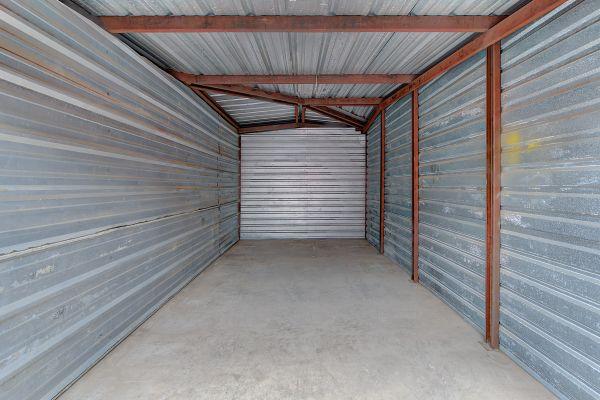 Stash N Go Storage - Oakclaire 6204 Oakclaire Drive Austin, TX - Photo 6