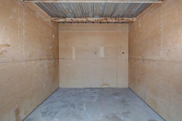 Round Rock Mini Storage - Clark 1320 Clark Street Round Rock, TX - Photo 3