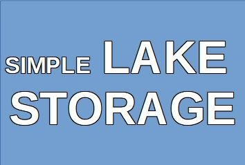 Simple Lake Storage - Rogers - 13106 North Highway 62 13106 North Highway 62 Rogers, AR - Photo 0