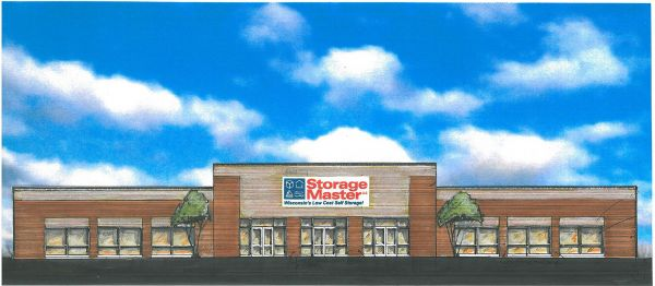 Storage Master Layton 307 West Layton Avenue Milwaukee, WI - Photo 1
