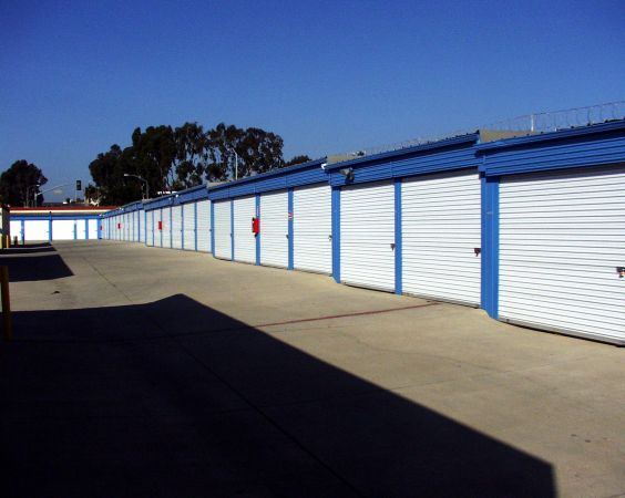 A Storage Place Chula Vista 3755 Main Street Lowest