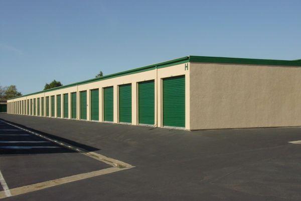 A Storage Place - Chula Vista - 605 Anita Street 605 Anita Street Chula Vista, CA - Photo 5