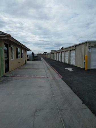 Anacapa Storage 15139 Anacapa Road Victorville, CA - Photo 2
