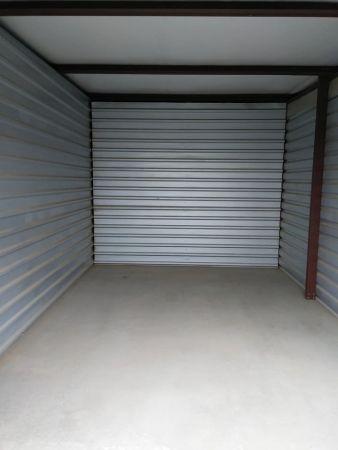 Anacapa Storage 15139 Anacapa Road Victorville, CA - Photo 3