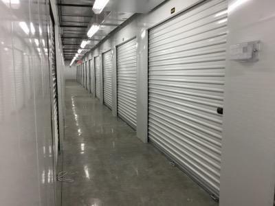 ... Life Storage   St. Augustine   Sandy Creek Parkway250 Sandy Creek Pkwy    Saint Augustine ...