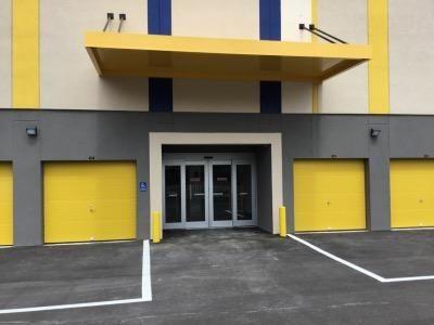 Life Storage   St. Augustine   Sandy Creek Parkway250 Sandy Creek Pkwy   Saint  Augustine ...