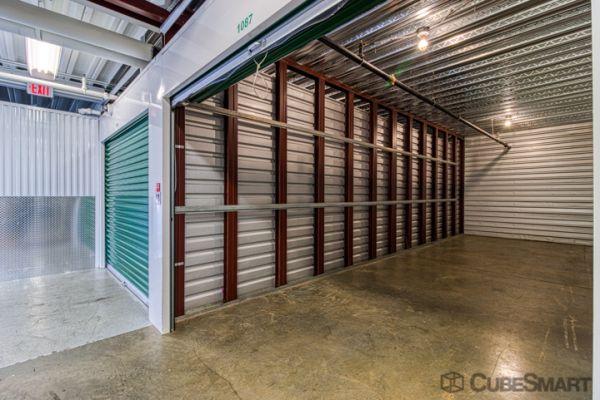 CubeSmart Self Storage - Lanham 9641 Annapolis Road Lanham, MD - Photo 5