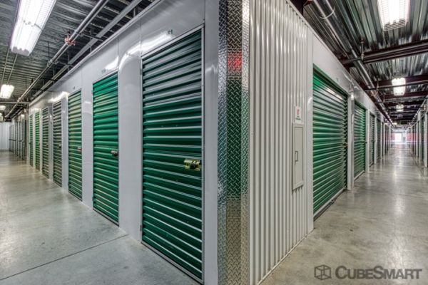 CubeSmart Self Storage - Lanham 9641 Annapolis Road Lanham, MD - Photo 4