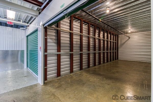 CubeSmart Self Storage - Lanham 9641 Annapolis Road Lanham, MD - Photo 5