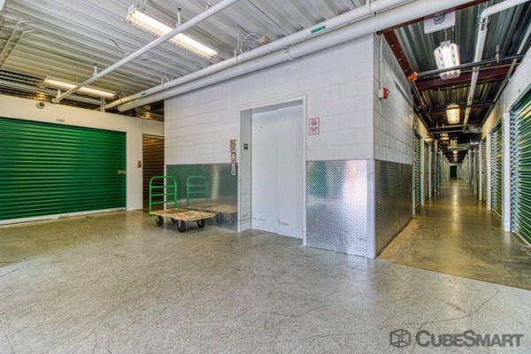 CubeSmart Self Storage - Lanham 9641 Annapolis Road Lanham, MD - Photo 6