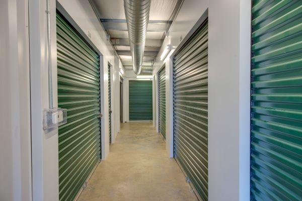 10 Federal Self Storage - 128 McGhee Rd, Chapel Hill, NC 27517 128 Mcghee Road Chapel Hill, NC - Photo 6