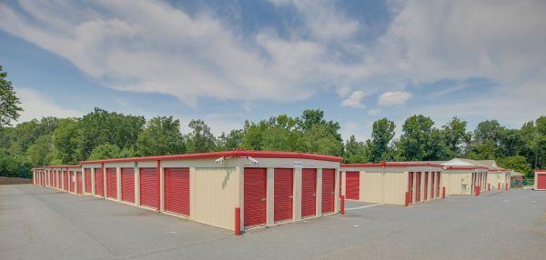 10 Federal Self Storage - 1825 Fayetteville St, Asheboro, NC 27203 1825 North Fayetteville Street Asheboro, NC - Photo 2