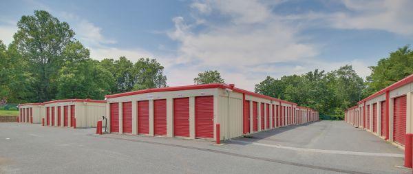 10 Federal Self Storage - 1825 Fayetteville St, Asheboro, NC 27203 1825 North Fayetteville Street Asheboro, NC - Photo 5
