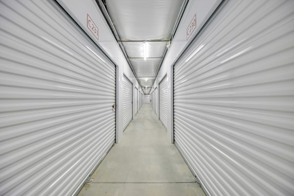 10 Federal Self Storage - 250 Huffine St, Gibsonville, NC 27249 250 Huffine Street Gibsonville, NC - Photo 7