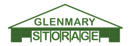 Glenmary Storage 8814 Old Bardstown Road Louisville, KY - Photo 0