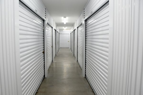 Glenmary Storage 8814 Old Bardstown Road Louisville, KY - Photo 2