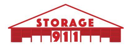 Storage 911 5089 North Preston Highway Shepherdsville, KY - Photo 0