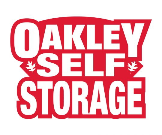 Oakley Self Storage 4700 Main Street Oakley, CA - Photo 1