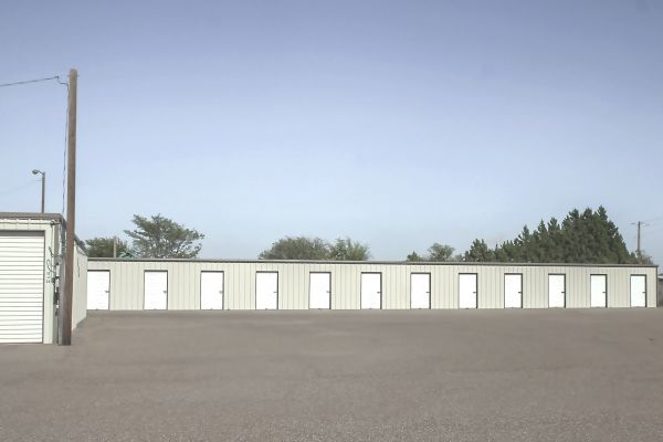 AAA Tech Storage 222 North Avenue U Lubbock, TX - Photo 3