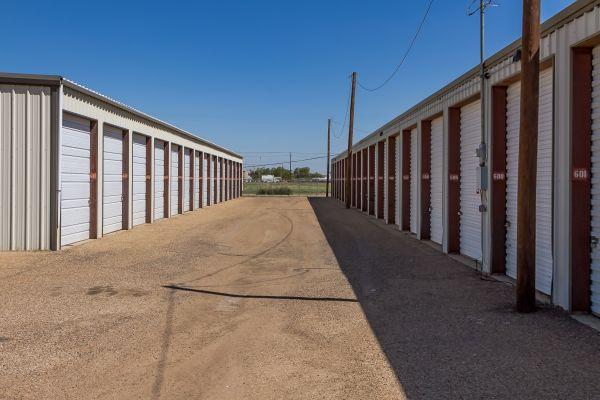 AAA Tech Storage 222 North Avenue U Lubbock, TX - Photo 4