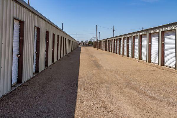 AAA Tech Storage 222 North Avenue U Lubbock, TX - Photo 5