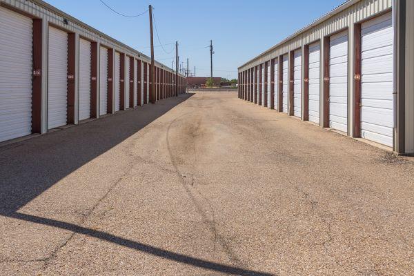 AAA Tech Storage 222 North Avenue U Lubbock, TX - Photo 6
