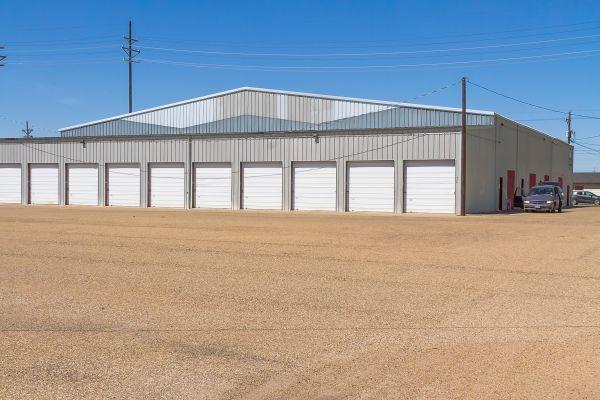 AAA Tech Storage 222 North Avenue U Lubbock, TX - Photo 7