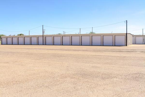 AAA Tech Storage 222 North Avenue U Lubbock, TX - Photo 8