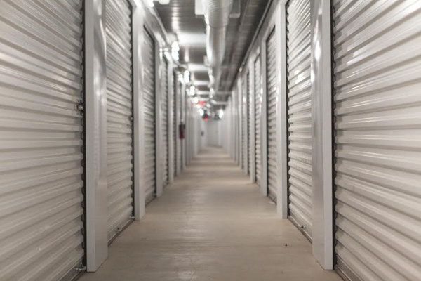Summit Self Storage - Chapel Hill 1892 Buchholzer Boulevard Akron, OH - Photo 3
