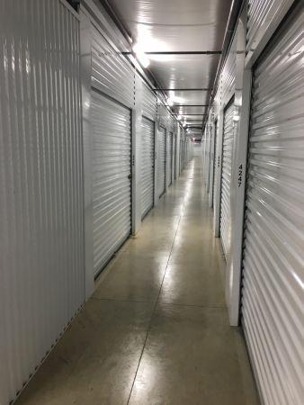 Davis Self Storage and RV 8318 Parker Road Wylie, TX - Photo 3