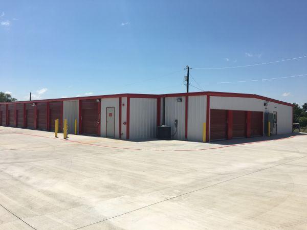 Davis Self Storage and RV 8318 Parker Road Wylie, TX - Photo 4