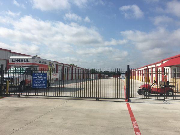 Davis Self Storage and RV 8318 Parker Road Wylie, TX - Photo 7