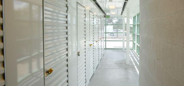 Guard Space Storage - Port Charlotte 19160 Peachland Blvd Port Charlotte, FL - Photo 1