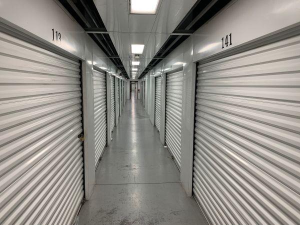 Guard Space Storage - Port Charlotte 19160 Peachland Blvd Port Charlotte, FL - Photo 3