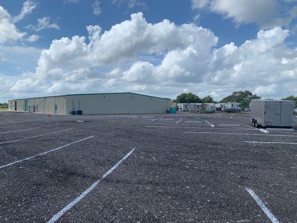 Guard Space Storage - Port Charlotte 19160 Peachland Blvd Port Charlotte, FL - Photo 4