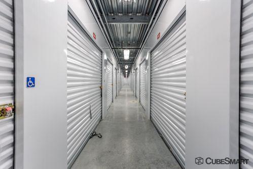 CubeSmart Self Storage - Pembroke Pines - 18460 Pines Blvd 18460 Pines Boulevard Pembroke Pines, FL - Photo 3