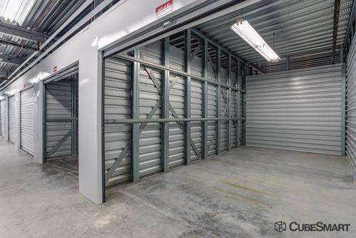 CubeSmart Self Storage - Pembroke Pines - 18460 Pines Blvd 18460 Pines Boulevard Pembroke Pines, FL - Photo 4